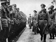 Diketahui  Terlibat Makar, Rommel Pilih Bunuh Diri