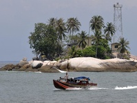 Kisah Pulau Hukuman dan Aib Hamil di Luar Nikah