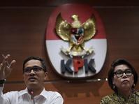 KPK Belum Berencana Panggil Megawati di Penyidikan BLBI