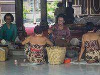 Perempuan dalam Pusaran Politik Keraton Jawa dan Yogya
