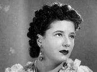 Clara Petacci, Kekasih Gelap Mussolini yang Setia