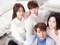 Menonton Drama Korea adalah Tindakan Perlawanan