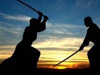 Jejak Kisah Para Samurai dalam Sinema