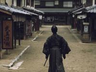 Pertama Kali dalam 2 Abad, Jepang Buat RUU Pelepasan Takhta