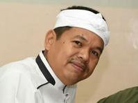 Dedi Mulyadi Laporkan Kasus TKW Terlantar ke Polisi