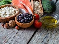 Diet Paleo: Diet ala Manusia Purba