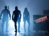 Guardians of the Galaxy yang Masih Jenaka