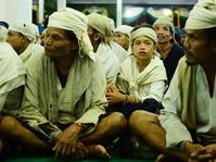 Mengenal Sunda Wiwitan dan Agama Sunda yang Lain