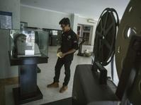 Bekas Rumah Dinas Tokoh Pendidikan Pontianak akan Dijadikan Museum