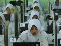 Antara Kewajiban dan Anjuran Jilbab di Sekolah Negeri Yogya