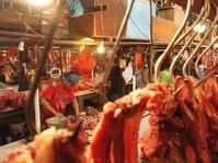 Djarot: Harga Kebutuhan Pokok Aman Kecuali Daging Sapi