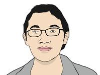 Privilese sebagai Wartawan Melayu di Papua
