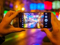 Lima Ponsel Low End yang Bisa Jadi Pilihan untuk Lebaran