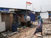 Warga Tunggu Janji Anies-Sandi Bangun Kembali Kampung Akuarium