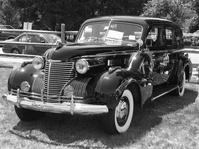 Cerita Kehancuran Industri Mobil Amerika dan Inggris