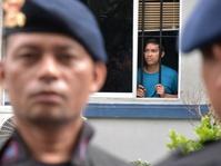 Polisi: Pungli di Rutan Pekanbaru Kena Pasal Pencucian Uang