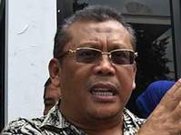 Ketua PBNU: Tafsir Eggi Sudjana Soal Pancasila Mengada-ada