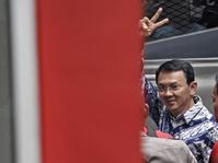 Dua Alasan Ahok untuk Mengajukan Peninjauan Kembali di MA