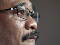 Djarot: Bom Kampung Melayu dan Pawai Obor Tak Ada Kaitannya