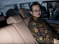 Kecewa Keputusan Pleno, Priyo Calonkan Diri Jadi Ketum Golkar