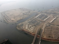 DPRD DKI: Pemanfaatan Pulau Reklamasi Jadi Urusan Anies