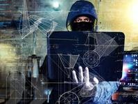 Sektor Industri Diprediksi Terancam 4 Jenis Serangan Siber