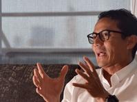 Sandiaga Berharap OK OCE Bantu Investor Lokal di Pasar Modal