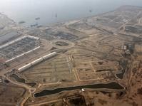 Pemprov DKI Terima Surat Pencabutan Moratorium Pulau C dan D