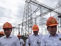 Menteri Jonan Klaim Subsidi TDL Dialihkan Bangun 2.500 Desa