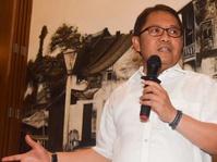 Menkominfo: Ransomware Serang 12 Institusi di Indonesia
