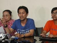 Aktivis Kritik Kinerja Komnas HAM di Kasus Konflik Agraria