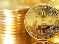BI Masih Menolak Legalisasi Bitcoin Sebagai Alat Pembayaran