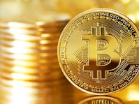 Alasan Bitcoin Sulit Jadi Alat Pembayaran