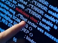 Tips Atasi Serangan Ransomware Pada Komputer