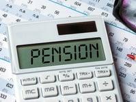 Tantangan dan Persoalan Industri Dana Pensiun