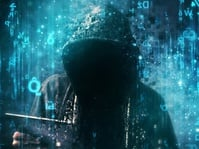 The Shadow Broker, Pemilik 75 Persen Senjata Siber Amerika
