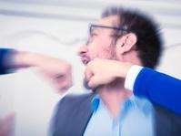 Video Viral Pemukulan Diklaim Bukan Dilakukan Guru Tapi Antar-Siswa