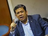 Komentar KPK Tentang Tuduhan Nazaruddin Terhadap Fahri Hamzah