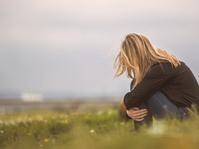 Kesepian Ternyata Bisa Memicu Masalah Gangguan Tidur