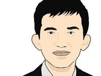 Sisi Sensitif Investasi Cina ke Indonesia