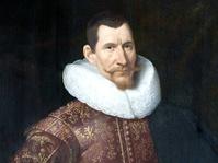 Cerita-Cerita tentang Gubernur Jenderal Jan Pieterszoon Coen