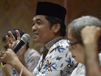 Empat Partai Baru Bisa Rebut Suara Parpol Lama dalam Pemilu 2019