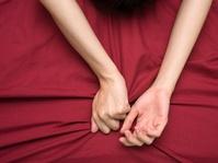 Mitos: Semua Korban Perkosaan Tidak Pernah Orgasme