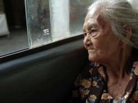Dua Film Indonesia Diputar di Festival Film Tokyo 2017