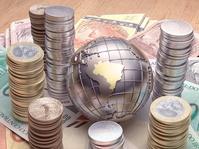 """Prospek Indonesia Setelah Menggenggam """"Investment Grade"""""""