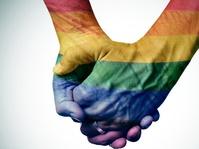 Jerman Legalkan Undang-Undang Pernikahan Sesama Jenis