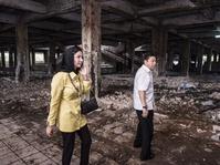 KPK Resmi Tetapkan Rita Widyasari sebagai Tersangka Korupsi