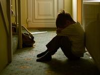 Memahami Duka dan Kesedihan Anak