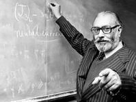 Abdus Salam, Ilmuwan Ahmadiyah yang Diabaikan Negara Muslim
