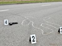 Bos Besar Mafia Ditemukan Tewas Ditembak di Jalanan Sisilia